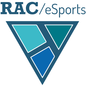 RAC eSports sucht!