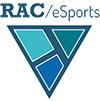 RACeSports