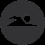 Marketingathleten Logo eSports