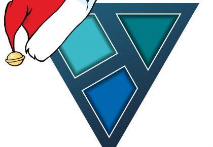 Weihnachtsgrüße von RAC eSports