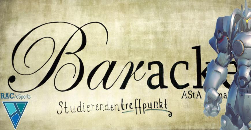 Battlegrounds Unglaublich Spannend: Public Viewing In Der Baracke!